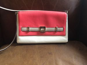 Kate Spade Handbag for Sale in Ardmore, PA