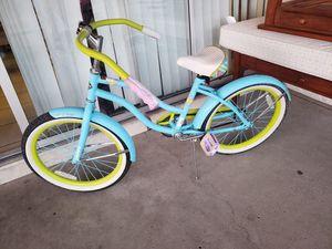 Huffy bike for Sale in Phoenix, AZ