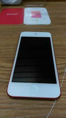 Ipod touch 7th generation New for Sale in Baltimore, MD