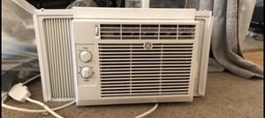 Window AC Unit for Sale in Lockport, IL