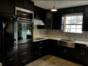 New and Used Kitchen cabinets for Sale in Manassas, VA - OfferUp