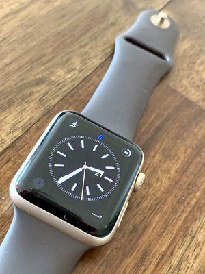 Apple Watch (Series 2) for Sale in Austin, TX