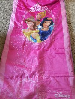 Kids Sleeping Bag for Sale in Solana Beach,  CA