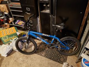 F5 Haro for Sale in Dearborn Heights, MI
