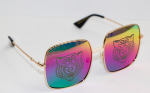 Authentic GUCCI GG0414S Sunglasses for Sale in Claremont, CA