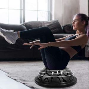 Train Your Core Without Heading to the Gym! Endless Exercise Options!! for Sale in Frederick, MD