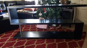Console table for Sale in Livermore, CA