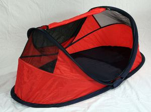 Kidco Kids Travel Tent for Sale in Fairfax, VA