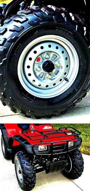💲 6️⃣0️⃣0️⃣ 🇭 🇴 🇳 🇩 🇦 〰️🇷 🇦 🇳 🇨 🇭 🇪 🇷 👍 🆕 edition four wheeler for Sale in Canoga Park, CA