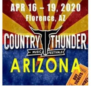 County thunder for Sale in Phoenix, AZ