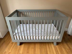Baby furniture set for Sale in Morton Grove, IL