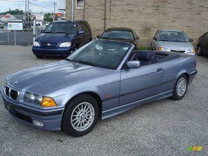 328i Bmw for Sale in Alma, GA