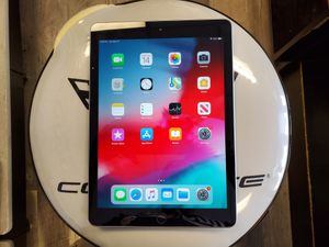 Wifi Black 6th Gen iPad 32 GB for Sale in Port St. Lucie, FL