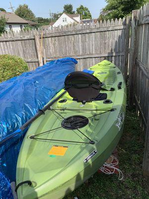 Kayak Nuevo for Sale in Aurora, IL
