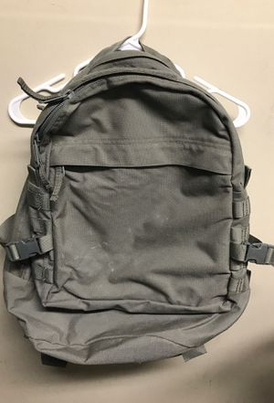 Military backpack for Sale in San Diego, CA