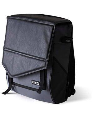 Sports Bag, Batpack for Baseball & Softball equipment - Baseball bag, Baseball backpack for youth and adult. External helmet holder / Separate shoe for Sale in McCalla, AL