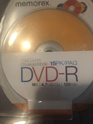 Computer Cdr and Dr with wireless mouse for Sale in Jersey City, NJ