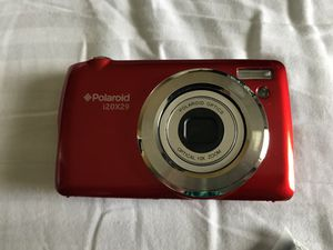 NEW! Polaroid i20x29 digital camera for Sale in Spring Hill, TN