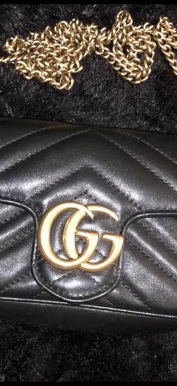 Gucci Super Mini Bag for Sale in Lakewood,  CA