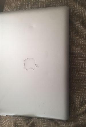 MacBook Pro for Sale in Williamstown, NJ