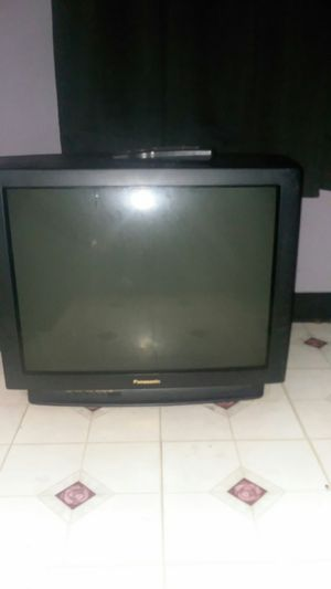 Panasonic TV for Sale in Cleveland, OH
