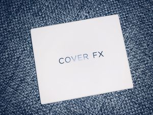 Cover FX face pallets - sold out on their website for Sale in Willowbrook, IL