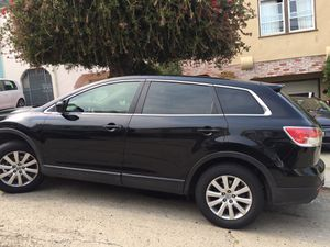 2008 Mazda CX-9 well maintained! $4250 obo for Sale in San Francisco, CA