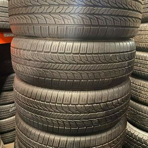 215/65R16 GENERAL ALTIMAX # 10 29 for Sale in East Chicago, IN