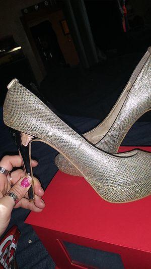 Michael Kors stiletto shoes for Sale in Auburndale, FL
