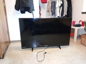 50 inch SANYO TV for Sale in Portland, OR