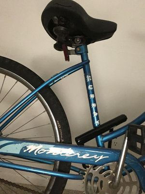Used beach cruiser for Sale in Mission Viejo, CA