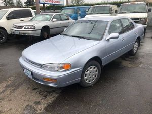 1995 Toyota Camry for Sale in Clackamas, OR