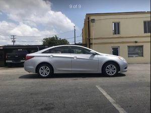 2012 Hyundai Sonata for Sale in Lake Worth, FL