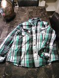 M Beverly Hills Polo Company button up for Sale in Scottsdale, AZ