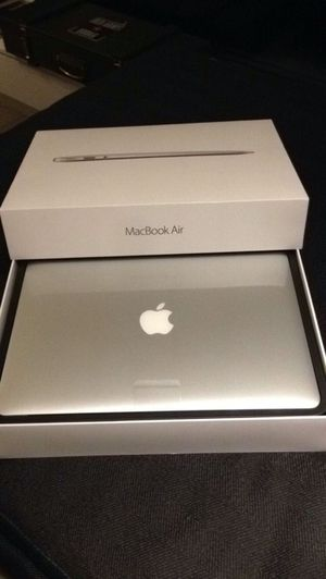 MacBook Air for Sale in New York, NY