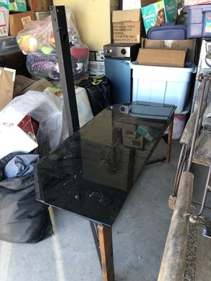Entertainment center for Sale in Bellmead, TX