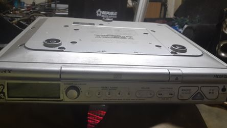 Sony CD player for Sale in Detroit,  MI