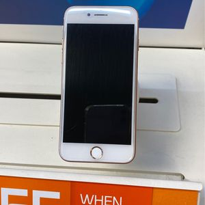 IPHONE SE2 for Sale in San Jacinto, CA