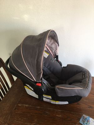 Car seat. $10 for Sale in Upland, CA