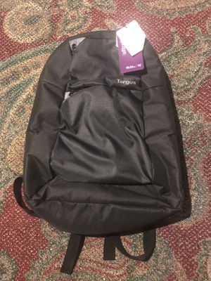 Targus Backpack for Sale in Dearborn, MI