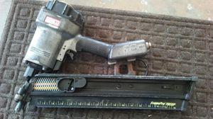 Senco FramePro 702XP for Sale in Frostproof, FL