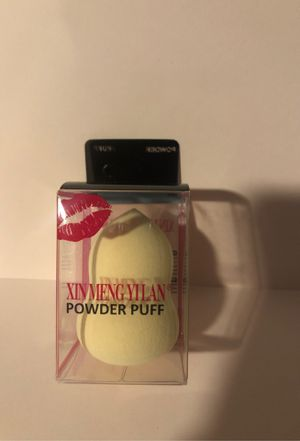 Beauty blender for Sale in Peoria, AZ