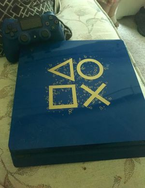 Ps4 for Sale in Taylor, MI