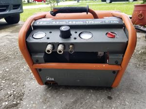 Compressor for Sale in Kissimmee, FL