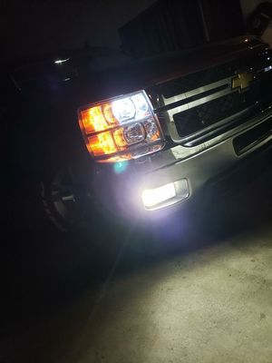 HID headlights for Sale in Santa Ana, CA