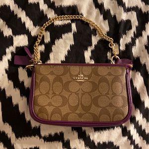 Coach Handbag for Sale in Tigard, OR