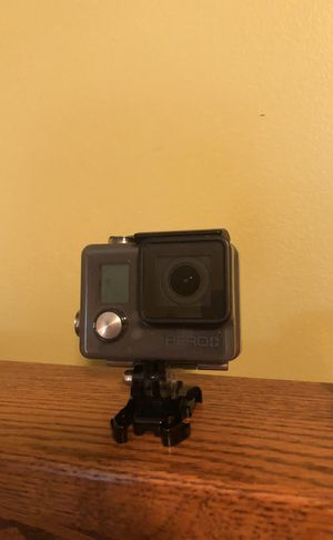 GoPro hero+ for Sale in Columbus, OH