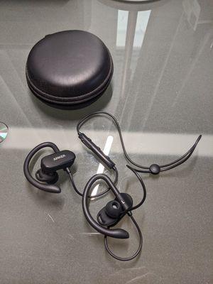 Anker Sports Earbuds for Sale in San Fernando, CA