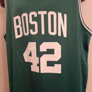 Boston Celtics Al Horford mens XLarge jersey $15 for Sale in Las Vegas, NV