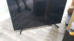 48in Insignia TV with Remote for Sale in Tampa, FL